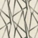 Genevieve Gorder Intersections Steam Fabric