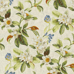 Waverly Live Artfully Linen Fabric