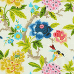 Waverly Sns Candid Moment Gardenia Fabric