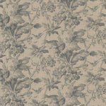 Waverly Southern Belle Creek Fabric