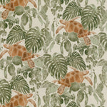 Tommy Bahama Home Tbo Tortuga Bay Sunset Fabric