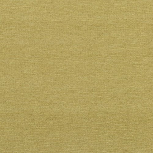 Mulberry Lucien Moss Fabric - Fabric