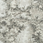 Mulberry Torridon Linen Stone/Silver Fabric