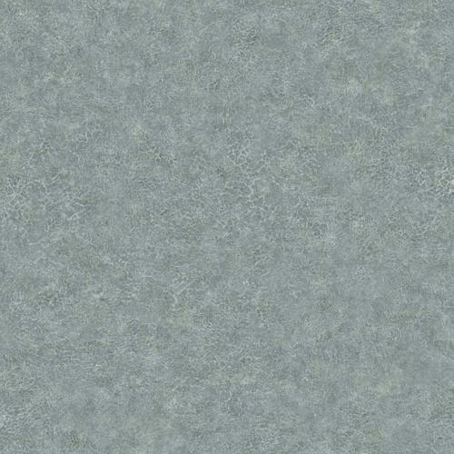 Seabrook Roma Leather Marine Wallpaper