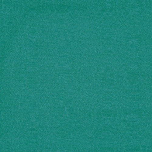 Clarke & Clarke Moire Surf Fabric - Fabric