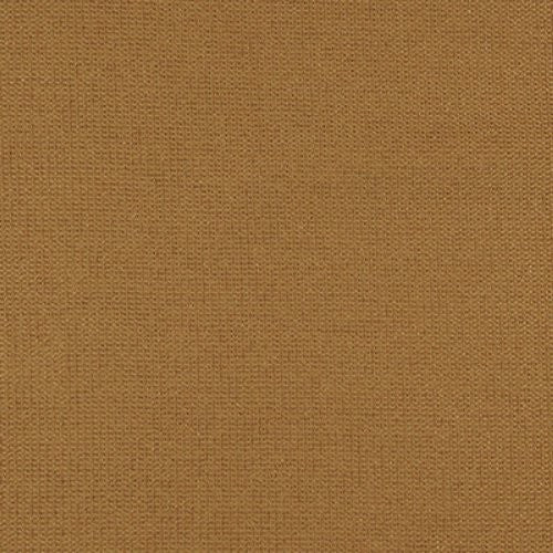 Clarke & Clarke Monsoon Pumpkin Fabric - Fabric