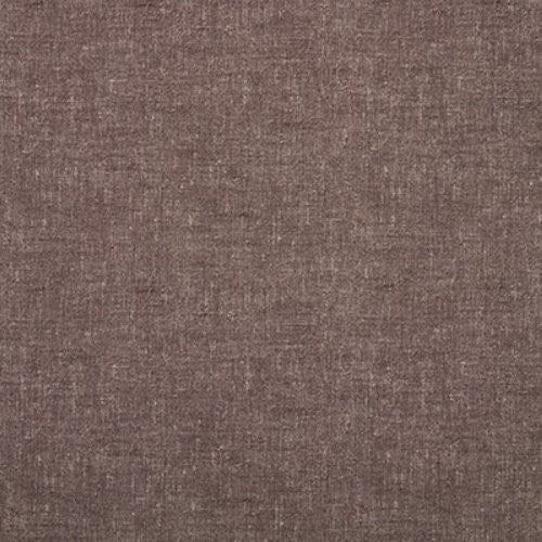 Clarke & Clarke Harris Earth Fabric - Fabric