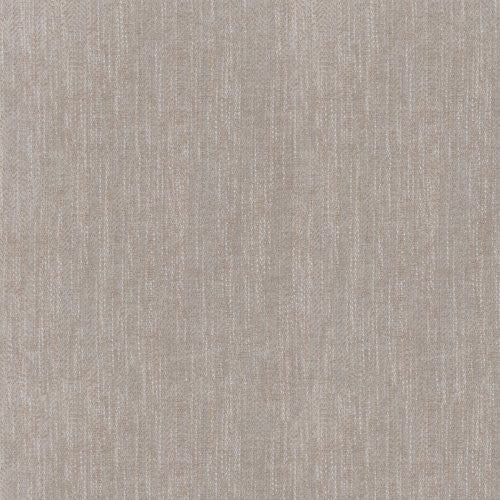 Performance Beckett Dove Fabric - Fabric