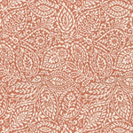 Waverly Boutique Find Coral Fabric