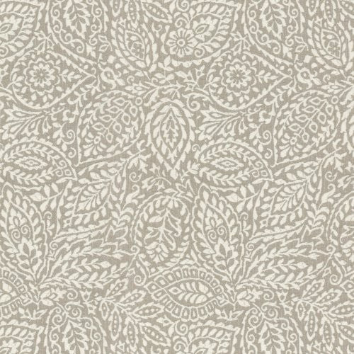 Waverly Boutique Find Driftwood Fabric - Fabric