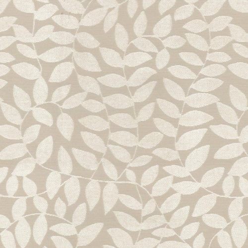 Waverly Branching Out Sandstone Fabric - Fabric