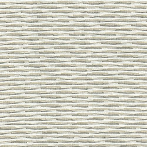 Pkl Studio Breathing Space Fossil Fabric - Fabric