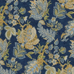 Waverly Brompton Porcelain Fabric