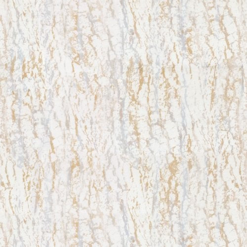 Pkl Studio Cloud Cover Parchment Fabric - Fabric
