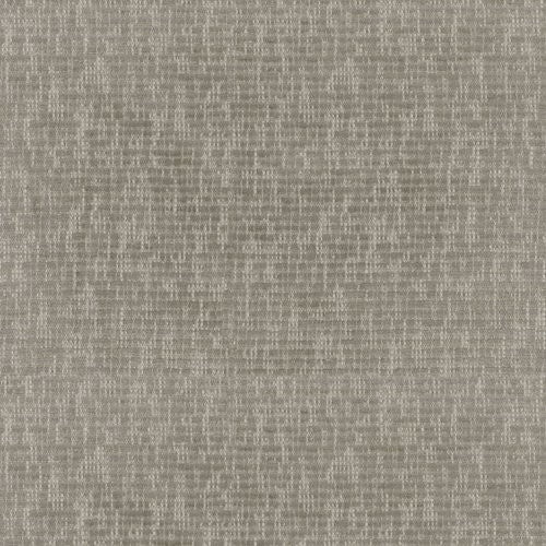 Performance Dorset Fossil Fabric - Fabric