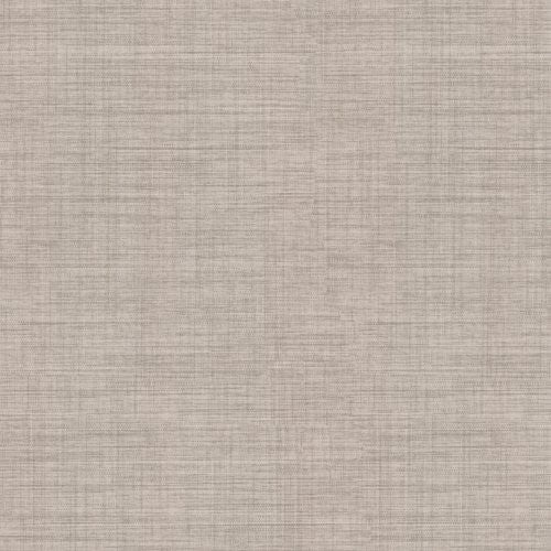 Bright Out Dream State Pewter Fabric - Fabric