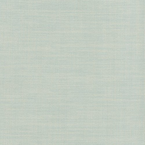 Pkl Studio Flashback Moonstone Fabric - Fabric