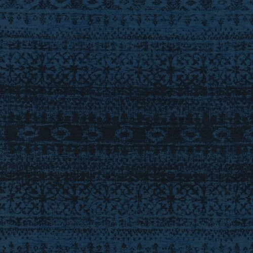 Pkl Studio Laplander Midnight Fabric - Fabric