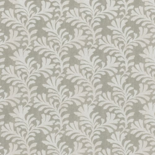 Waverly Milly Cloud Fabric - Fabric