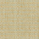 Waverly Mix & Mingle    T Mineral Fabric