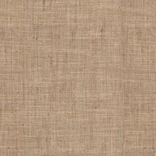 Pkl Studio Mulberry Burl Fabric - Fabric