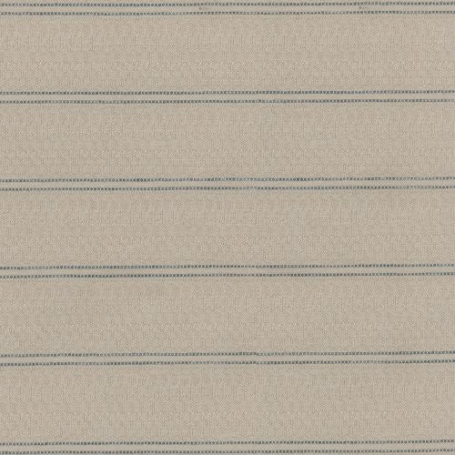 Pkl Studio Od Saltbox Str Linen Fabric - Fabric