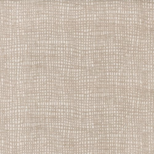 Pkl Studio Off The Grid Linen Fabric - Fabric