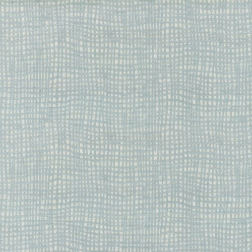 Pkl Studio Off The Grid Placid Fabric - Fabric