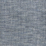 Waverly Painted Texture Sky Fabric