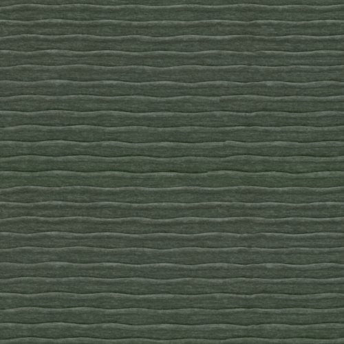 Pkl Studio Pleat Seaglass Fabric - Fabric