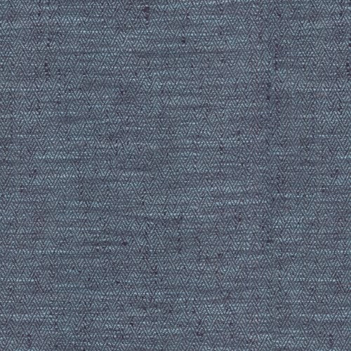 Pkl Studio Rasham Baltic Fabric - Fabric