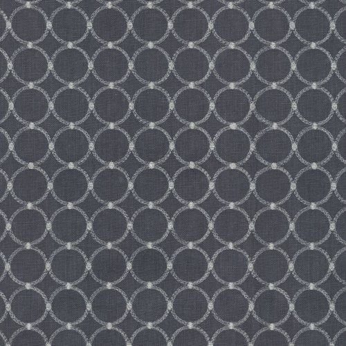 Pkl Studio Ringtone Emb Iron Fabric - Fabric