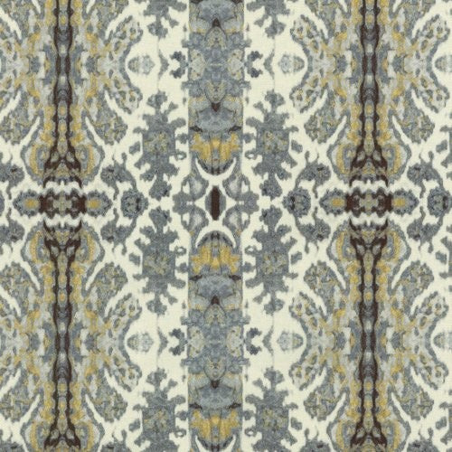 Tracy Porter Rue             C Silver Cloud  Srd Fabric - Fabric