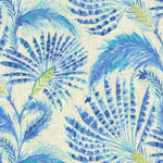 Dena Home Shake & Stir Azure Fabric