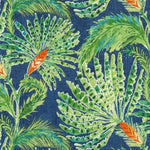 Dena Home Shake & Stir Poolside Fabric