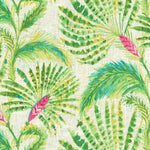 Dena Home Shake & Stir Watermelon Fabric
