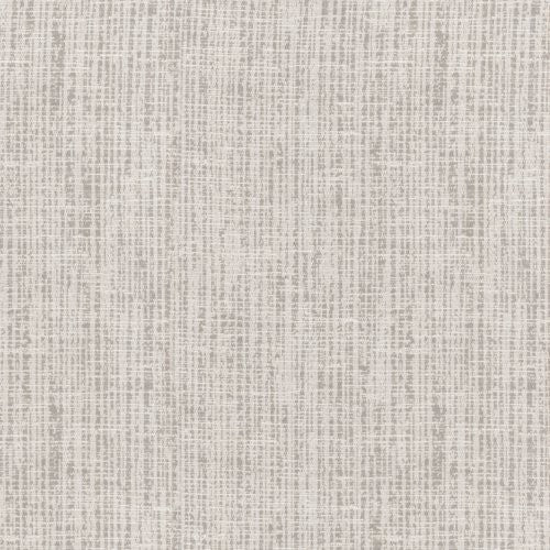 Studio Nyc Design Shore Platinum Fabric - Fabric