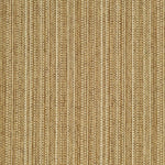 Sunformance Sweetgrass Tahini Fabric