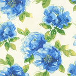 Kelly Ripa Home Swoon Luna Fabric