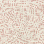Waverly Waffling Biscotti Fabric