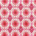 Dena Home Wonderstruck Candy Apple Fabric