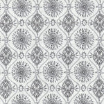 Dena Home Wonderstruck Cloud Fabric