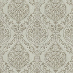 Trend 04682 Natural Fabric