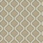Trend 04686 Fawn Fabric