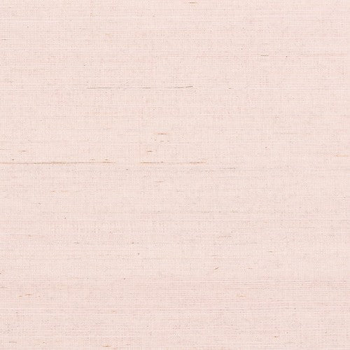 Phillip Jeffries Pastel Hemp Manila Hemp  Petal Wallpaper - Wallpaper