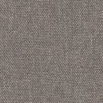 Phillip Jeffries Linen & Tweed Tweed  Glasgow Fog Wallpaper