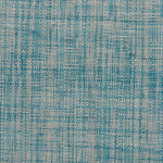 Phillip Jeffries Raffia Revolution Island Raffia  Lindroth Boston Blue Wallpaper