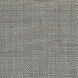 Phillip Jeffries Vinyl Max'S Metallic Raffia Vinyl Maxs Metallic Raffia  Nickel Wallpaper