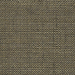 Phillip Jeffries Vinyl Max'S Metallic Raffia Vinyl Maxs Metallic Raffia  Black Brass Wallpaper