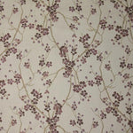 Sunbrella Antigua-56 J5591 Fabric
